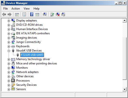 Bluetooth HID gamepad using HC-05 module - mitxela com