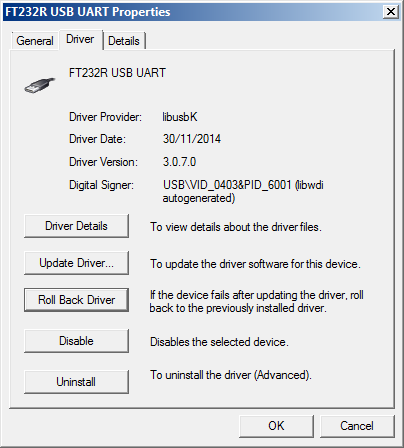 drivers of csr Download csr bluetooth drivers, firmware, bios, tools, utilities.