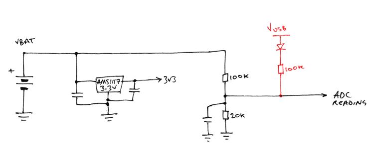 RC Transmitter as USB Joypad - mitxela com